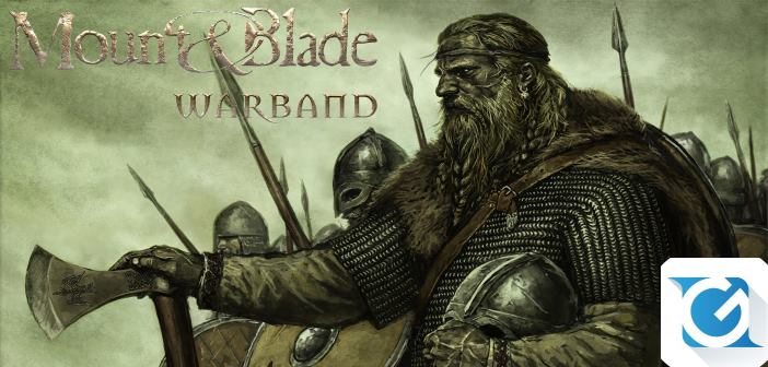 Recensione Mount & Blade: Warband