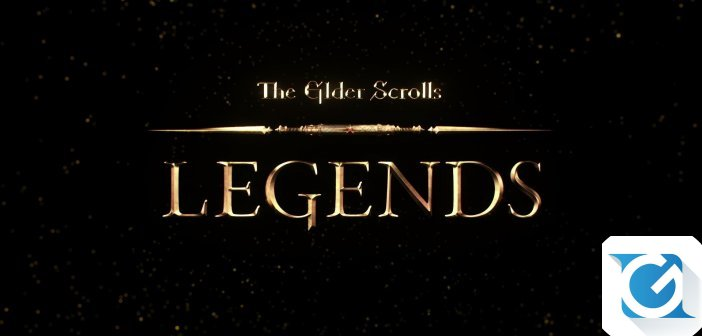 Speciale The Elder Scrolls: Legends, cinque errori da non commettere