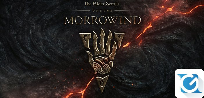 Recensione The Elder Scrolls Online: Morrowind