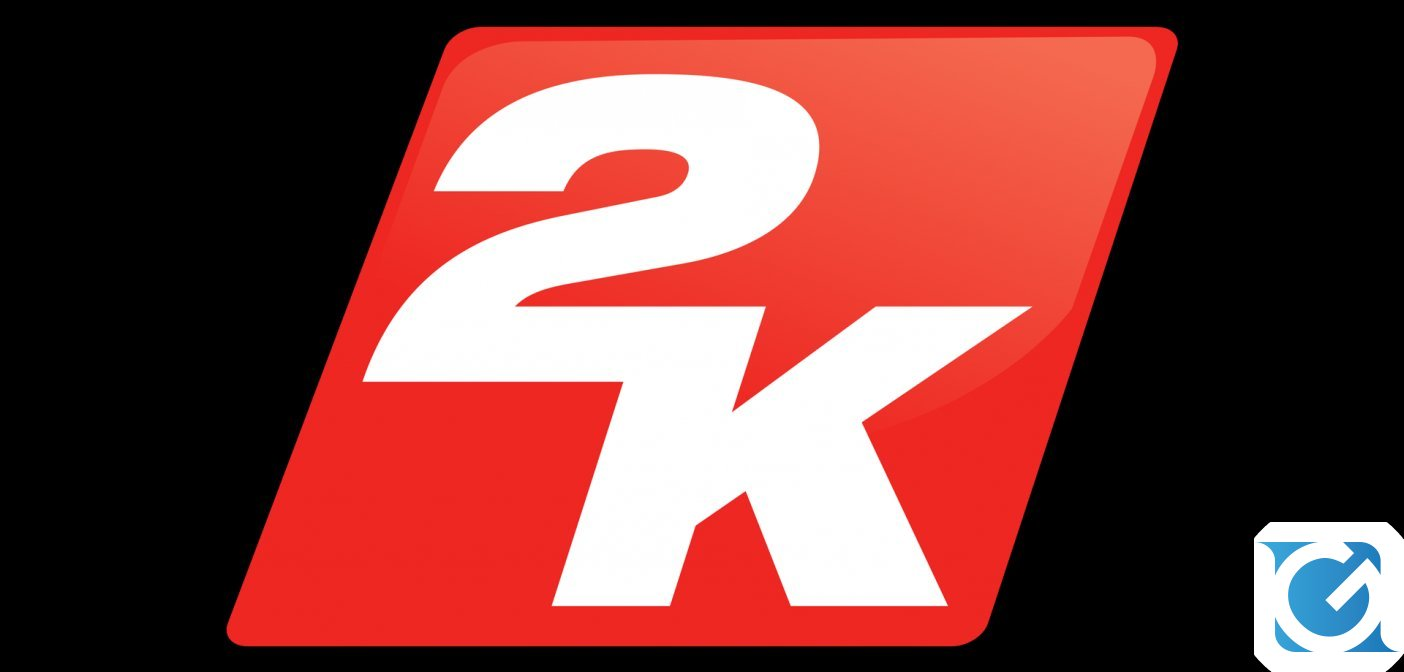Michael Condrey entra in 2K come presidente della nuova software house