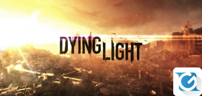 Dying Light: nuovo evento ZombieFest