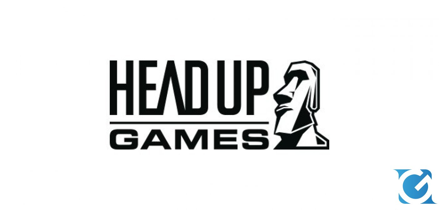 Headup Games porta su Switch altri tre titoli