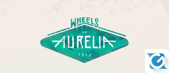 Wheels Of Aurelia/>         <br/>         <p itemprop=