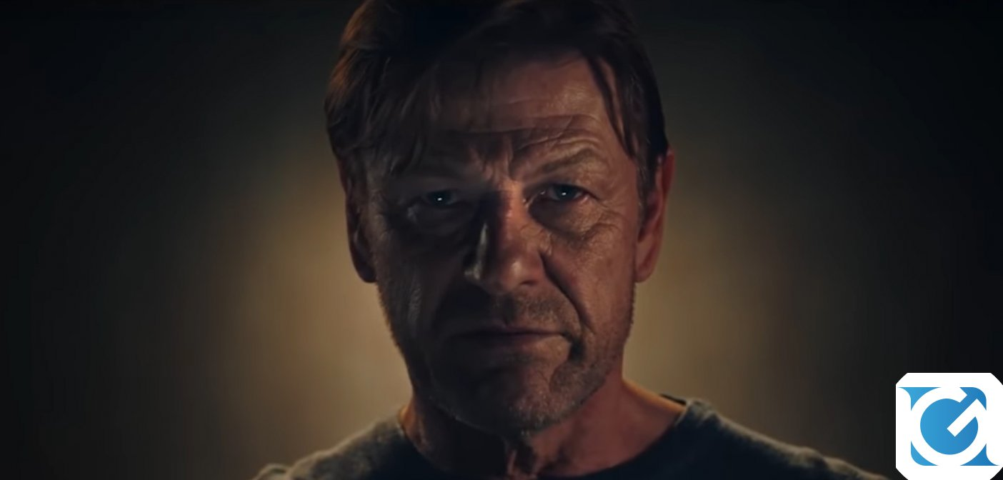 Sean Bean ci accompagna nel mondo di A Plague Tale recitando una poesia di William Blake