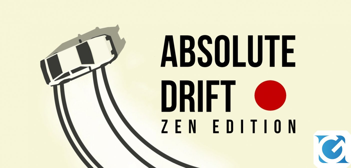 Recensione Absolute Drift per Nintendo Switch - Derapate zen