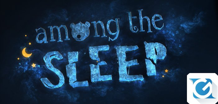 Recensione Among The Sleep
