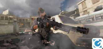 Call of Duty: Mobile ha una data d'uscita!