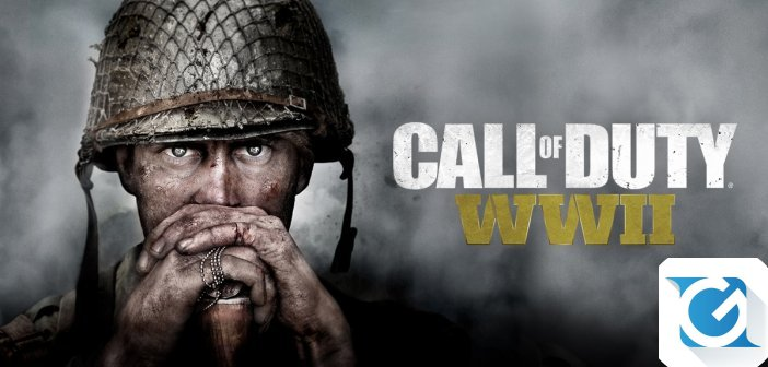 Recensione Call Of Duty: World War II - Sbarchiamo di nuovo in Normandia