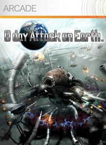 0 day Attack on Earth	/>         <br/>         <p itemprop=