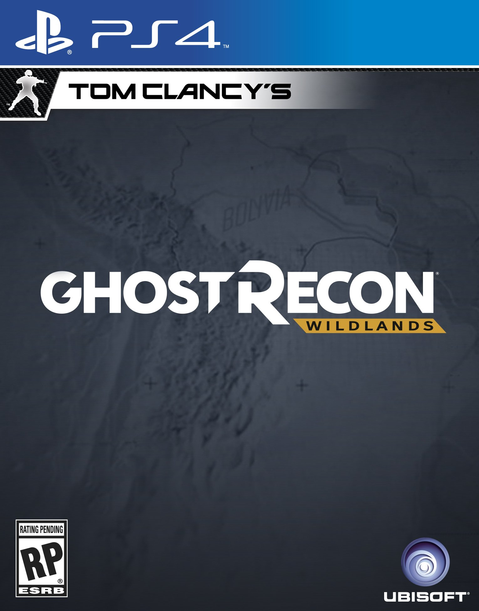 Tom Clancy's Ghost Recon: Wildlands/>         <br/>         <p itemprop=