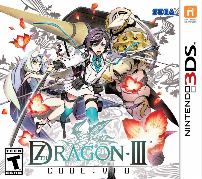 7th Dragon III Code: VFD/>         <br/>         <p itemprop=