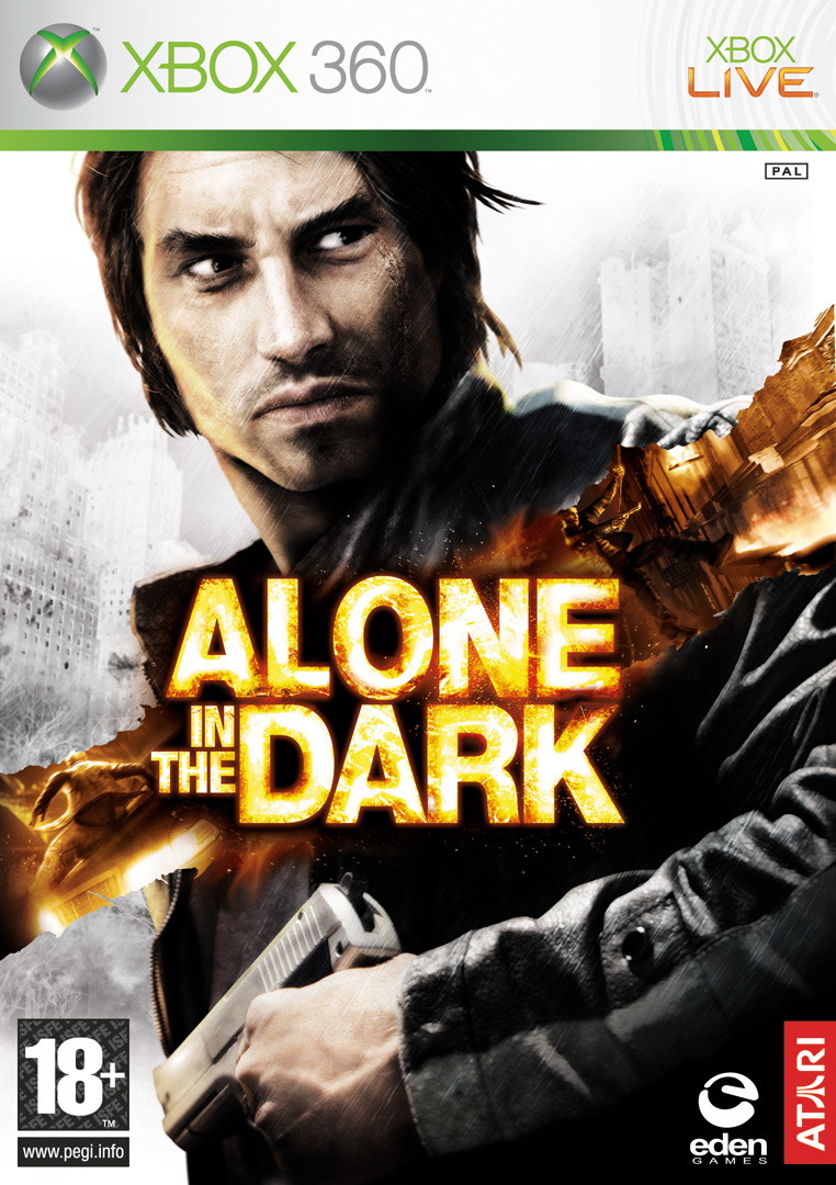 Alone in the Dark/>         <br/>         <p itemprop=