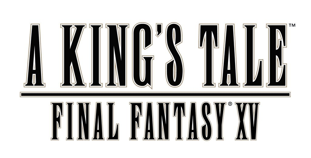 A King's Tale Final Fantasy XV/>         <br/>         <p itemprop=