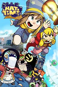 A Hat in Time/>         <br/>         <p itemprop=