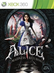 Alice: Madness Returns/>         <br/>         <p itemprop=