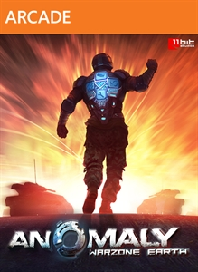 Anomaly Warzone Earth/>         <br/>         <p itemprop=