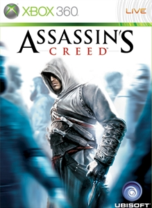 Assassin's Creed/>         <br/>         <p itemprop=