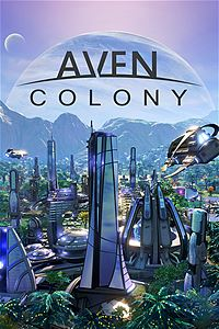 Aven Colony/>         <br/>         <p itemprop=