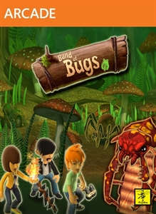 Band Of Bugs/>         <br/>         <p itemprop=