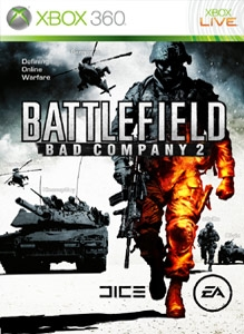 Battlefield Bad Company 2/>         <br/>         <p itemprop=