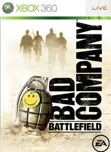 Battlefield: Bad Company/>         <br/>         <p itemprop=