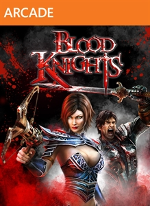 Blood Knights/>         <br/>         <p itemprop=