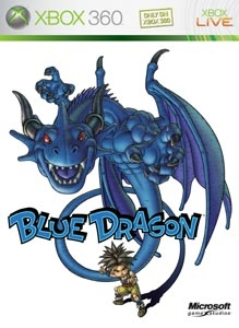 Blue Dragon/>         <br/>         <p itemprop=