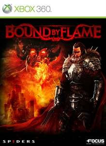 Bound by Flame/>         <br/>         <p itemprop=