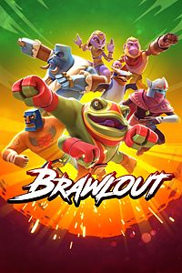 Brawlout/>         <br/>         <p itemprop=