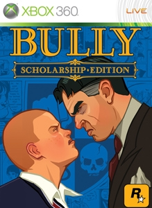 Bully Scholarship Edition/>         <br/>         <p itemprop=