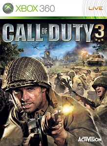 Call Of Duty 3/>         <br/>         <p itemprop=