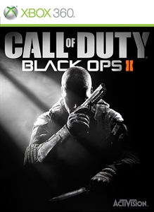 Call Of Duty Black Ops 2/>         <br/>         <p itemprop=