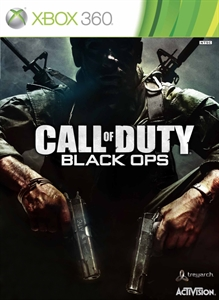 Call of Duty Black Ops/>         <br/>         <p itemprop=