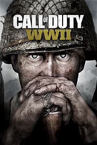 Call Of Duty: World War II/>         <br/>         <p itemprop=