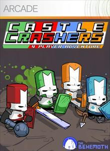 Castle Crashers/>         <br/>         <p itemprop=