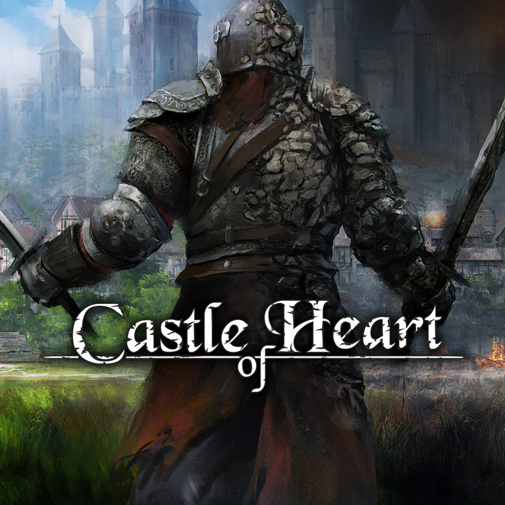 Castle Of Heart/>         <br/>         <p itemprop=