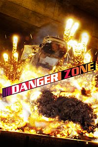 Danger Zone/>         <br/>         <p itemprop=