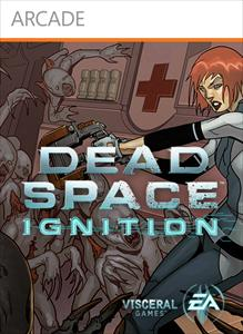 Dead Space Ignition/>         <br/>         <p itemprop=