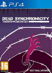 Dead Synchronicity/>         <br/>         <p itemprop=