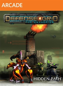 Defense Grid/>         <br/>         <p itemprop=