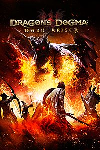 Dragon's Dogma Dark Arisen/>         <br/>         <p itemprop=