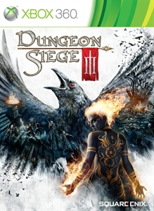 Dungeon Siege III/>         <br/>         <p itemprop=