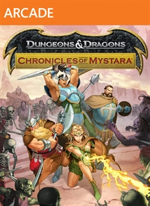 Dungeons & Dragons Chronicles of Mystara/>         <br/>         <p itemprop=