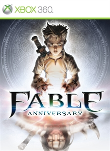 Fable Anniversary/>         <br/>         <p itemprop=