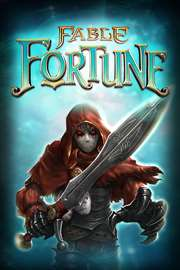 Fable Fortune/>         <br/>         <p itemprop=