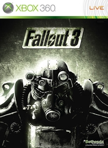 Fallout 3/>         <br/>         <p itemprop=