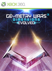 Geometry Wars 3: Dimensions Evolved/>         <br/>         <p itemprop=