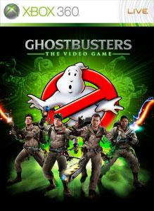 Ghostbusters/>         <br/>         <p itemprop=
