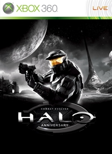 Halo: Combat Evolved Anniversary/>         <br/>         <p itemprop=