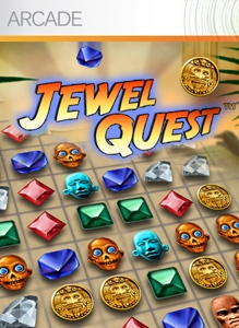 Jewel Quest/>         <br/>         <p itemprop=